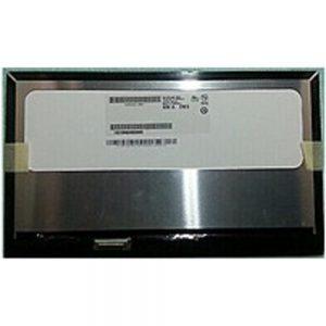 Lenovo B116XAN03.0 11.6-inch LCD Replacement Screen