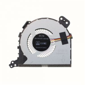 Lenovo DC28000DBF0 CPU Cooling Fan for Ideapad