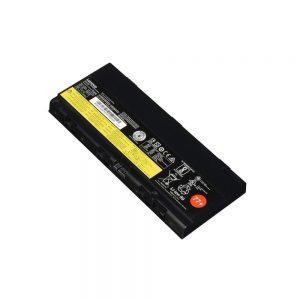 Lenovo Genuine ThinkPad 6-Cell 77+ 90Wh Battery 4X50K14091