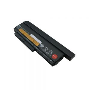 Lenovo Genuine ThinkPad 9-Cell Battery 44++ For X220 and X230 Laptops Only 0A36307