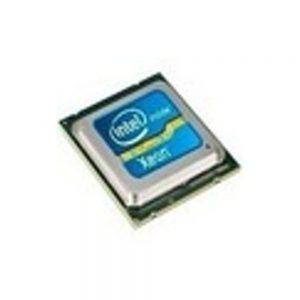 Lenovo Intel Xeon E5-2440 v2 Octa-core (8 Core) 1.90 GHz Processor Upgrade - 20 MB Cache - 2.40 GHz Overclocking Speed - 22 nm - Socket B2 LGA-1356 - 95 W