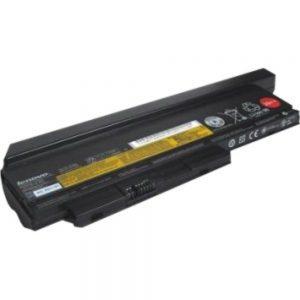 Lenovo ThinkPad Battery Li-Ion 9-Cell 9000mAh 42T4942