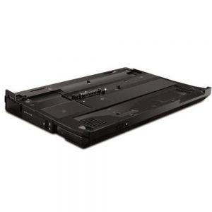Lenovo ThinkPad X220 Series UltraBase Series 3 Docking Station 0A86464