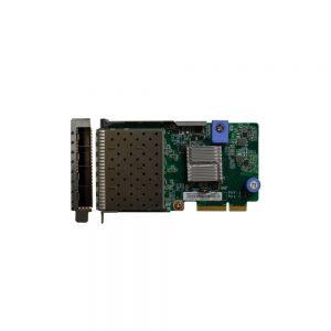 Lenovo Thinksystem 10GB 4-Ports SFP+ Lom 7ZT7A00547
