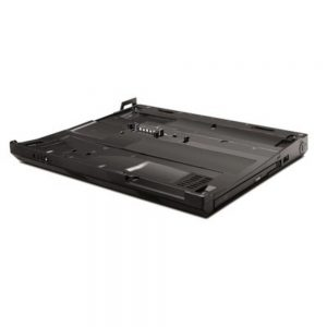 Lenovo UltraBase Series 3 Dock Station For ThinkPad X220T X220 Tablet 04W1420