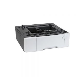 Lexmark 38C0636 Media Tray Feeder 550-Sheets For Lexmark For CS410 CS510 CX410 CX510 38C0636