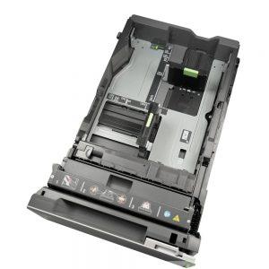 Lexmark 41X0268 Paper Tray - 550-Sheet