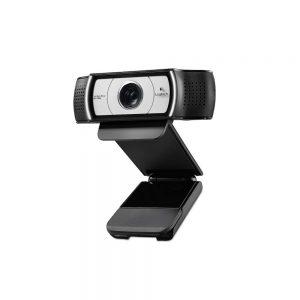 Logitech C930c / C930e HD Smart 1080P WebCam 960-001260