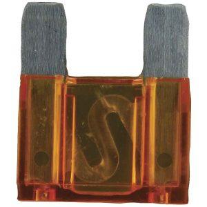 Install Bay MAX40 Maxi Fuse (40 Amps)