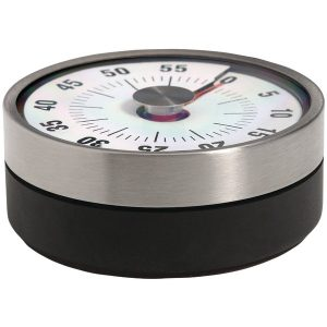 Taylor Precision Products 5874 Mechanical Indicator Timer