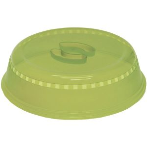 Starfrit 80499-006-0000 Microwave Food Cover