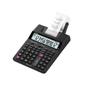 CASIO HR-170RC HR-170RC Mini Desktop Printing Calculator