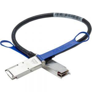 Mellanox Passive Copper cable