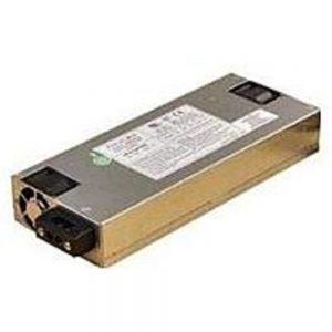 Mellanox Technologies MSX60-PF 300 Watts Power Supply for MSX60XX and MSX10XX Series Switch Systems