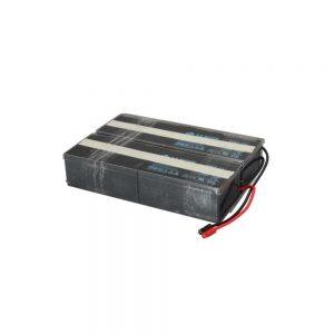 Minuteman BM0039 Replacement Battery BM0039