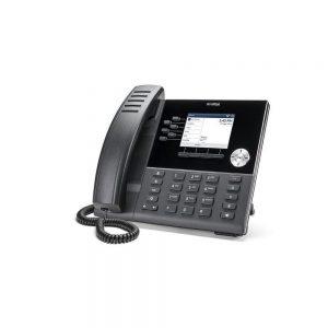 Mitel 50006767 Mivoice 6920 IP Phone 50006767
