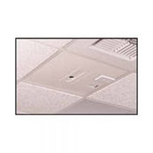 Mitsubishi PROJ-FCA False Ceiling Adapter Plate for HC3000