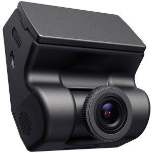 Pioneer ND-DVR100 ND-DVR100 Dash Cam
