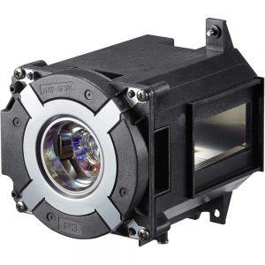 NEC NP42LP Replacement Lamp For Select Projectors NP42LP