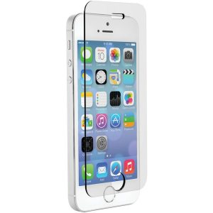 zNitro 700358626395 Nitro Glass Screen Protector for iPhone 5/5s/5c