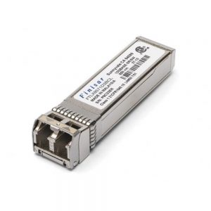 NetApp X6589-R6 332-00279 10GB Ethernet Optical SFP+ Transceiver 10GBE