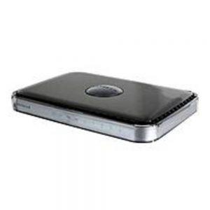 Netgear RangeMax N600 WNDR3400-100NAS WNDR3400 Dual Band Wireless Router - IEEE 802.11n - USB - 600 Mbps