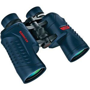 Tasco 200142 Offshore 10x 42mm Waterproof Porro Prism Binoculars