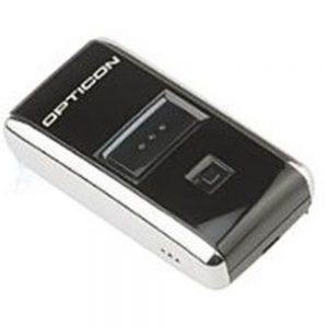 Opticon OPN2001-00 Portable Pocket Memory Scanner - 100 scans/seconds - 64 KB RAM/512 KB Flash - USB