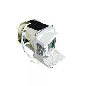 Optoma Genuine BL-FP190C Projector Lamp For For 311 181 331 Series Projectors BL-FP190C