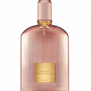 Orchid Soleil by Tom Ford Fragrance for Women Eau de Parfum Spray 3.4 oz 2019