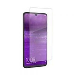 OtterBox Alpha Glass Screen Protector Clear - For LCD Smartphone - Shatter Proof