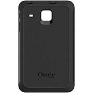 OtterBox Defender Series 77-58323 Back Cover for 8-inch Samsung Galaxy Tab E