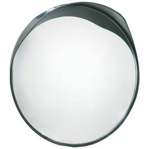 MAXSA Innovations 37360 Park Right Convex Mirror