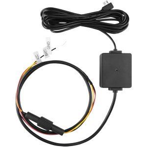 Garmin 010-12530-03 Parking Mode Cable