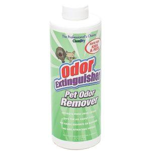 Chem-Dry C038-1-E Pet Odor Extinguisher