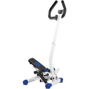 HealthMate 9732 Pivot Stepper