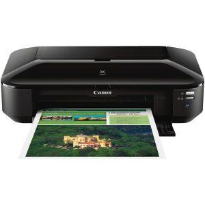 Canon 8747B002 PIXMA iX6820 Inkjet Business Printer