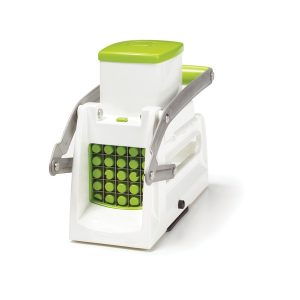Starfrit 092919-002-0000 PRO Fry Cutter and Cuber