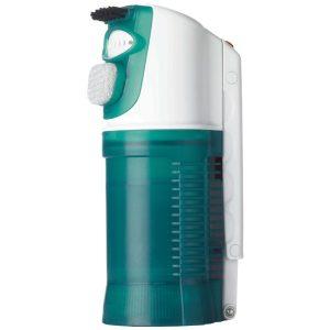 Conair TS184X Pro Garment Steamer