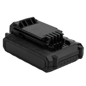 Dantona TOOL-517LI-15 TOOL-517LI-15 Replacement Battery