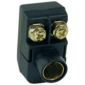 RCA VH58R Push-on Matching Transformer
