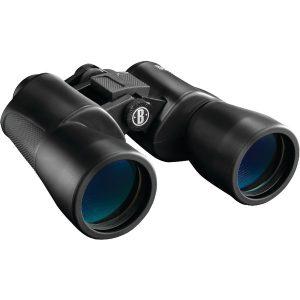 Bushnell 131250 PowerView 12x 50mm Porro Binoculars
