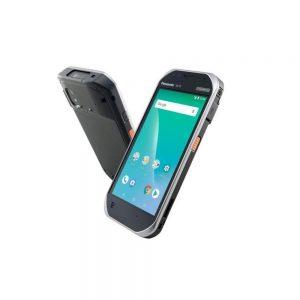 Panasonic Toughpad FZ-T1 2D BarCode Scanner 1.1GHz 5 Touch LCD 16GB 2GB Wi-Fi Camera FZ-T1BBAZZAM For Verizon