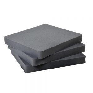 Pelican 1692 Three Piece Foam Set 1690-403-000