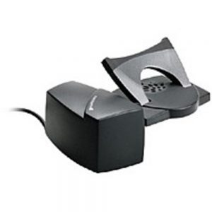 Plantronics 60961-35 HL10 Automatic Headset Lifter