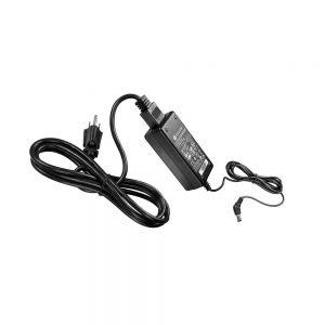 Polycom Power Adapter For Polycom SoundStation IP 5000 2200-43240-001