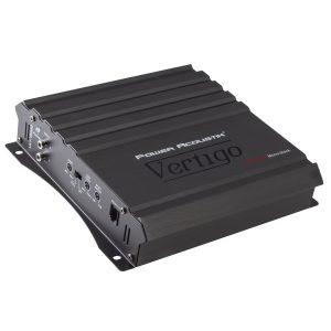Power Acoustik VA1-1600D Vertigo Series 1