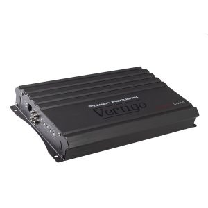 Power Acoustik VA1-6000D Vertigo Series 6