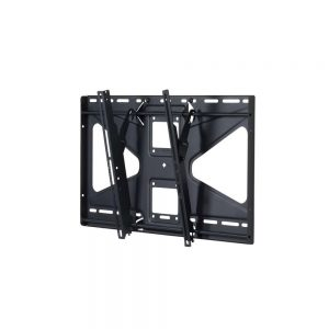 Premier Tilting Flat-Panel Mount For Up To 63 Displays CTM-MS2