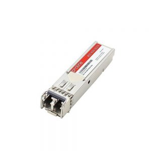 Proline Cisco Compatible GLC-SX-MM-RGD 1000BASE-SX SFP Transceiver GLC-SX-MM-RGD-CDW